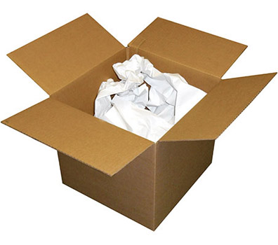 Packing Tissue