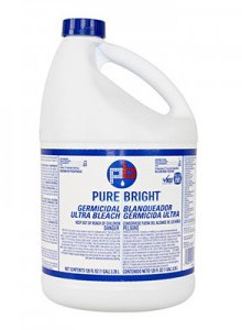 Pure-Bright-Bleach
