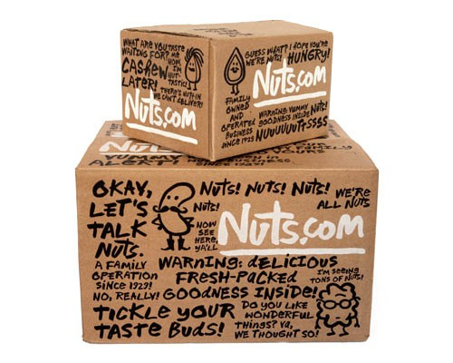 Nutsdotcom-box