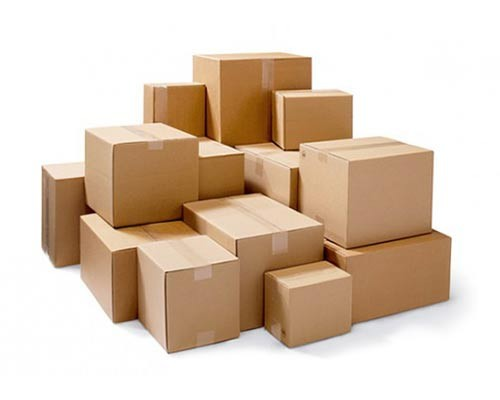 moving-cartons2