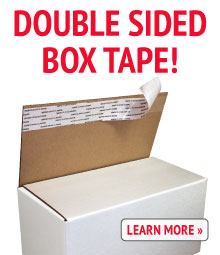 double-sided-box-tape-2