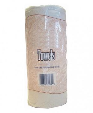 Economy Towel