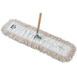 Dust Mop Head
