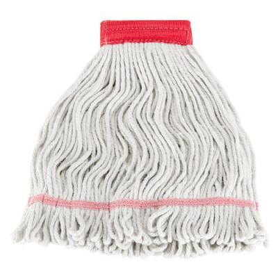 Wet Mop Head