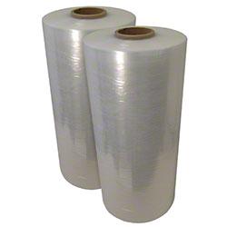 Machine Grade Stretch Wrap