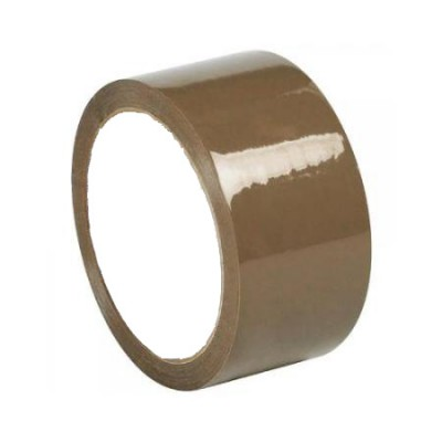 Poly Pro Rubber Tape