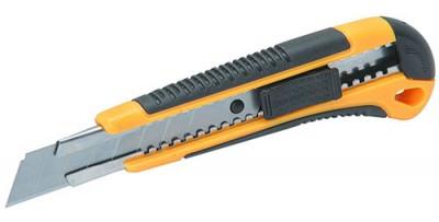 Snap-It Knife