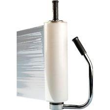 Stretch Wrap Hand Tool Dispenser
