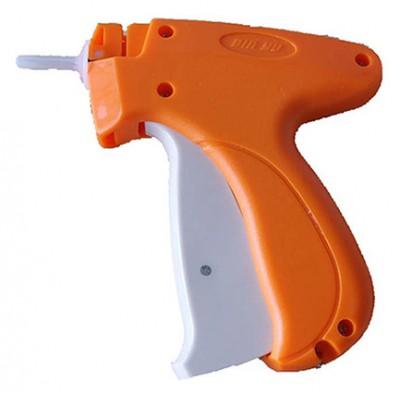 Barb Gun