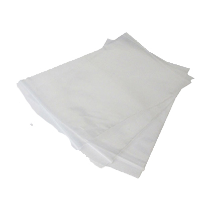 Resealable Poly Bags