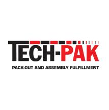 Tech-Pak