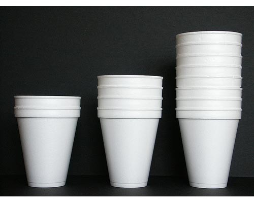 Foam-Cups1