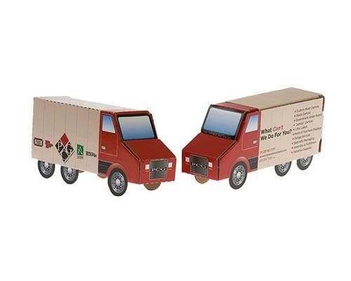 PCG-Trucks1