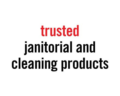 cleaning-products2
