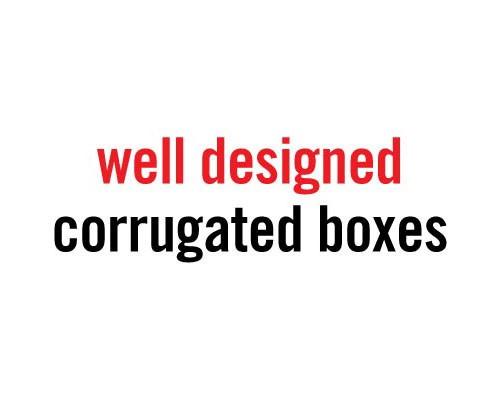 corrugate-boxes1
