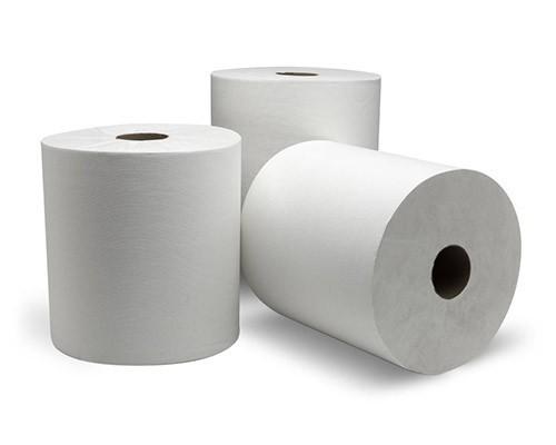 dublnature-roll-towels