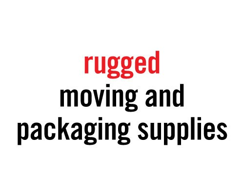 moving-supplies
