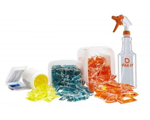 pak-it-cleaning-solution