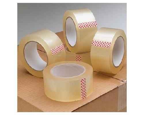 polypro_tape_large