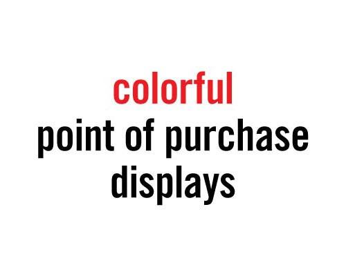 pop-displays2