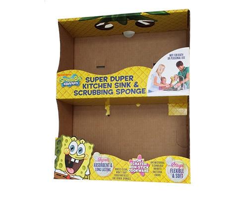 sponge-bob-box1