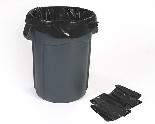 trash-can-liner